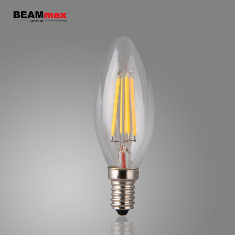 China Professional Supplier Dimmable Par30 Short Neck Led Light Bulb
