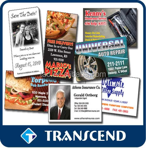 Promotional Cheap personalized flat fridge magnet