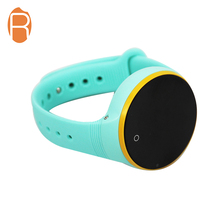 Cheap 3g Kids Wifi Gps Tracker Phone Call Smart Watch