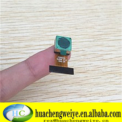 New electronics OV5640 automatically zoom camera module 5-megapixel OV5640