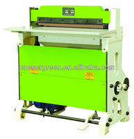 Shaghai9 Heavy duty manual notebook hole puncher, hole paper punching machine