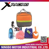 Xracing-TK037 car repair tool kit,first aid kit,tool kit boxes