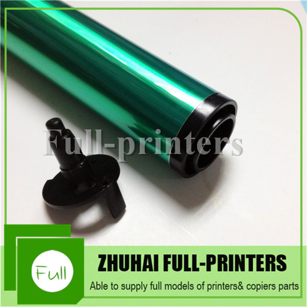 Copier Spare Parts High Quality OPC Drum for Sharp AR 235,236,237,275,277