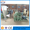 /product-detail/2017-hot-sale-quality-sawdust-making-machine-60659177104.html