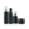 /product-detail/hot-seller-plastic-pet-cosmetic-bottle-and-jar-container-set-for-skincare-60789897455.html