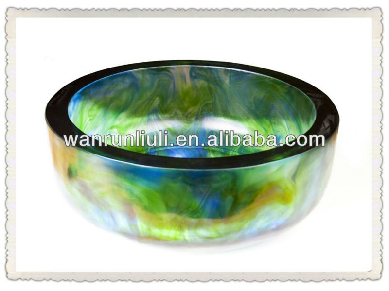 Diamond Sutra crystal singing bowls