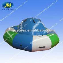 2012 water inflatable/inflatable water park