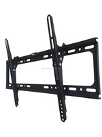 Tilting TV Wall Mount Bracket for 32 to 65 Inch LED LCD Plasma Flat Screen