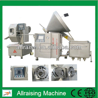Professional Automatic Sausage Production Line