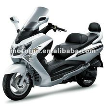 TAIWAN SYM RV 250cc EFi EVO NEW SCOOTER / MOTORCYCLE
