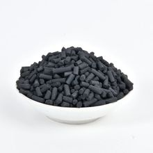 Anthracite coal based activated carbon factory selling price