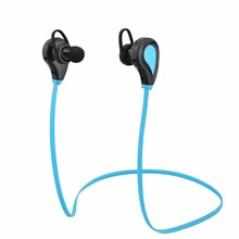 Wireless Earphone ,Handsfree we-com Bluetooth Headphone V4.1 Sports Wireless Headset with Mic RQ7
