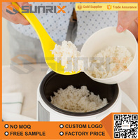 High Quality Plastic Non-Stick Rice Shovel Spoon