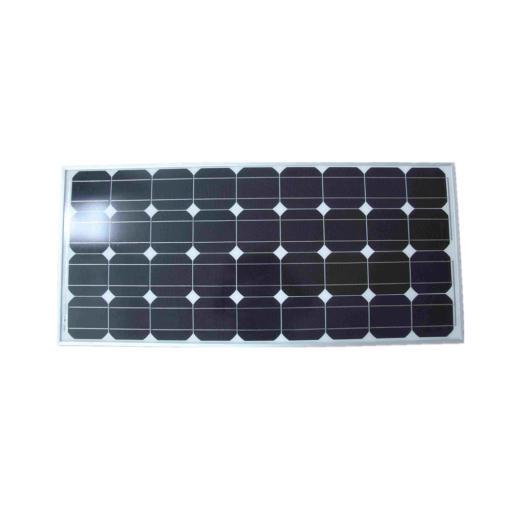 Brand new mono and poly 10w 20w 30w amorphous solar panel price with CE certificate