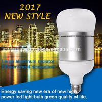 High Power Led Lighting Bulb Led