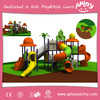 Good Quality Playground Equipment For Kids