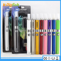 2015 hot product replaceable coil evod starter kits with mt3 atomizer with factory price