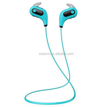 Newest Wireless Bluetooth Earbuds Headset Earphones for iPhone 7 6 Plus/6s plus, 5 5c 5s 4s,iPad Air, for Samsung Galaxy