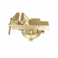 Spark Resistant Safety Tools Aluminum Bronze
