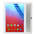 Android 7.0 Tablet pc 10.1 inch MTK Octa Core 2GB 32GB 1920*1200 LTE Phablet