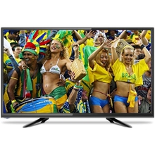 Promitonal 28 inch Led Smart tv in China/DVB-TV Led star x led tv