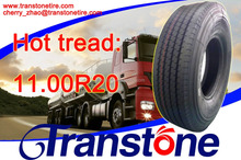 tata truck price in india companies looking for distributors scania bus price