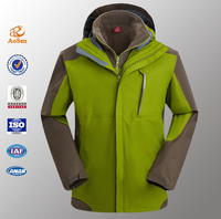 Top 10 fashion brands jacket winter jacket man