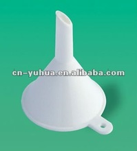 plastic filter funnel wholesale