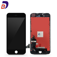 Factory 12 months warranty for iphone 7 lcd display ,oem replacement lcd screen for apple iphone 7