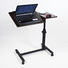 Hot sale factory direct price aldi laptop table stand With Factory Wholesale Price