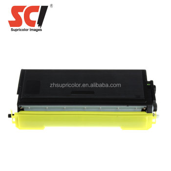 Compatible toner cartridge TN430 for Brother HL-1030/1230/1240 printers