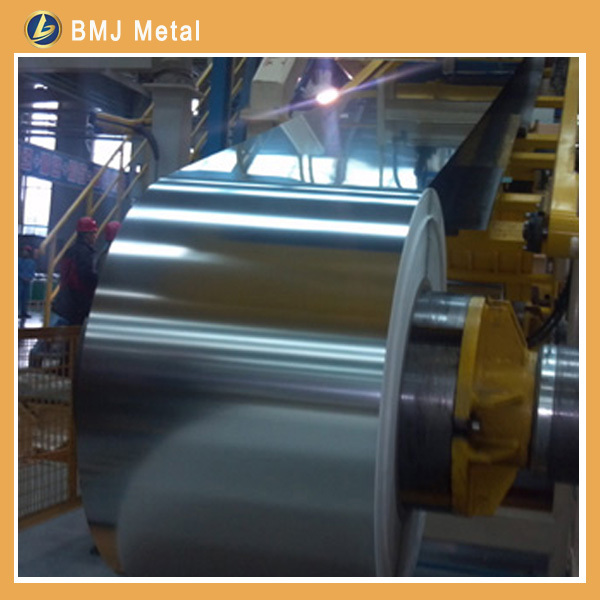 420 Stainless Steel Coil used for tableware