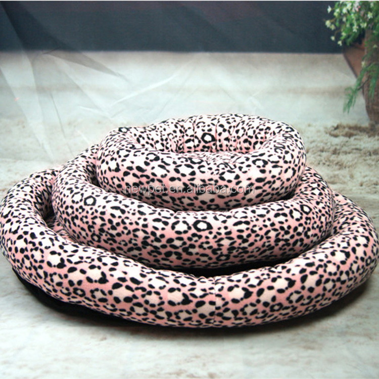Good quality new products sponge wear resistant cat folding bed