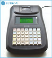 High quality Cash register ECR-100 for sale