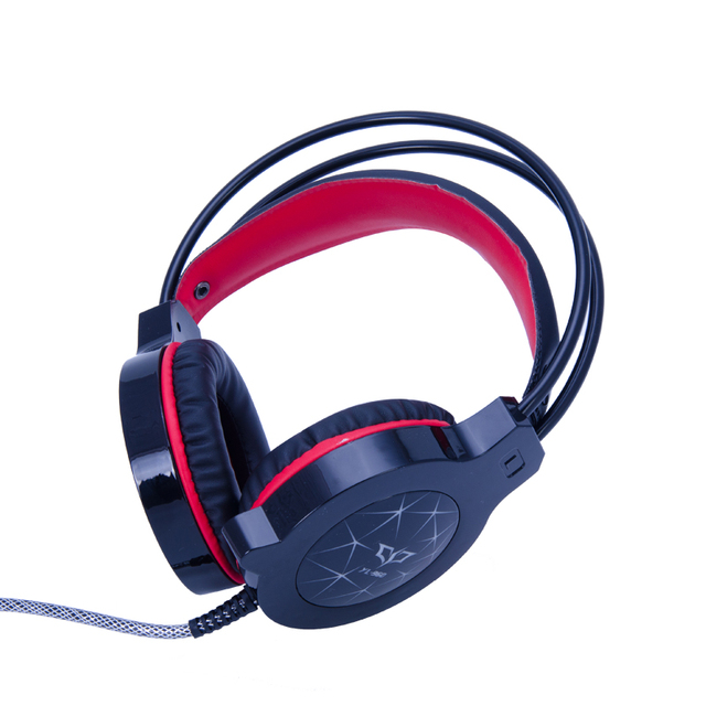 Game Headphones cheap gaming crystal clear headset sold PC Game Headphones