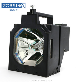 Zorsika Original Projector Lamp for SANYO PLC-HF15000L  POA-LMP147 Z-SAP147