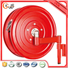 /product-detail/manual-swing-type-fire-hose-reel-cabinet-price-for-fire-fighting-system-60511010105.html