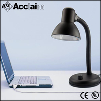Buy Modern Home Goods Table Lamps Red in China on Alibaba.com