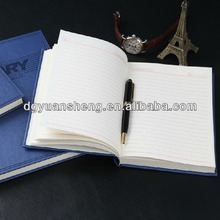 cute notebook made in china 7 inch in office