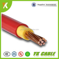 electrical wiring accessories china tensile strength electric lacquered copper wire