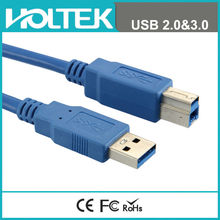 High Speed 3.0 AM/BM USB TO USB Cable