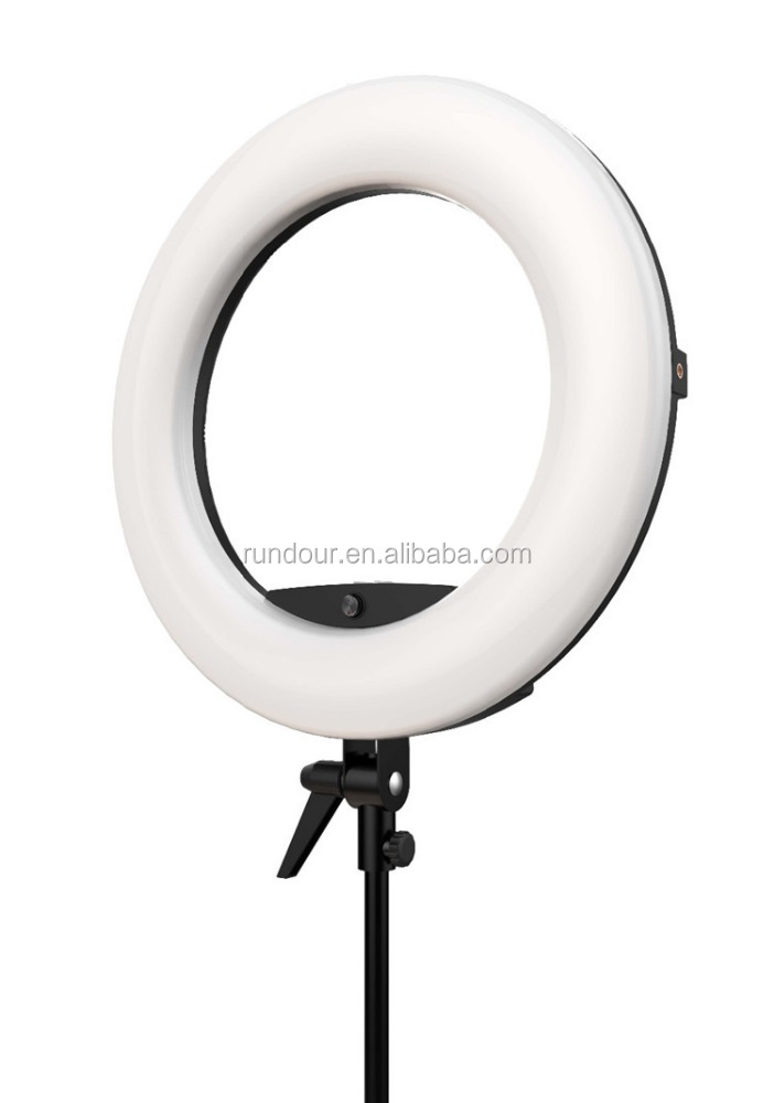 makeup light stand. fd 480ii 96w camera dslr led ring light makeup with phone stand,battery operated stand