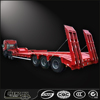 Widely Used Transport Heavy Machinery 3