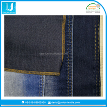 jeans pocket fabric cotton denim wholesale