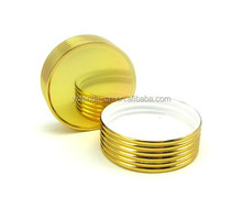 New Products Custom Anodizing Aluminum Wine Screw Caps At Moderate Price