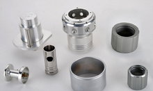 Custom high precise stainless steel CNC machine parts fabrication,mechanical parts