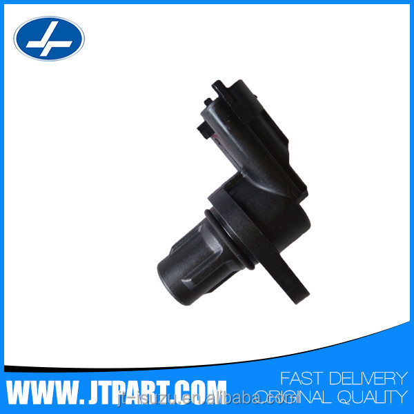 1002050CAT CAMSHAFT POSITION SENSOR