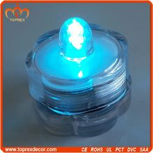 Manufacturer in China solar led grave candle light