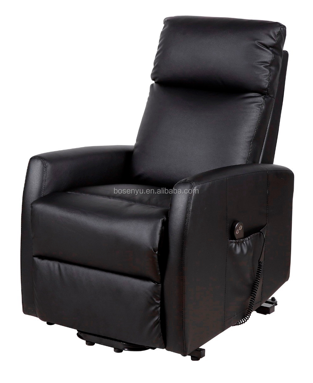 Cheap electric recliner chair single motor for chair