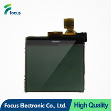 Mobile parts for nokia 1200 LCD with digitizer